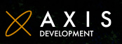 AXIS Development